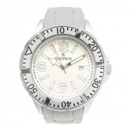 Unisex hodinky Kronos 799-5S-19 (43 mm)