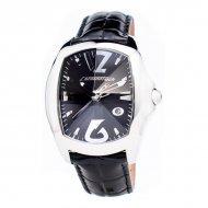 Unisex hodinky Chronotech CT7896M-39 (43 mm)