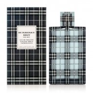 Men's Perfume Brit Burberry EDT - 30 ml
