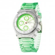 Unisex hodinky Chronotech CT7284-07