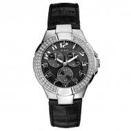 Dámské hodinky Guess W11008L2 (42 mm)