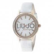 Dámské hodinky Liu·Jo TLJ765 (38 mm)
