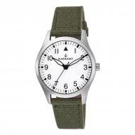 Unisex hodinky Radiant RA449603 (35 mm)