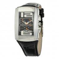 Unisex hodinky Chronotech CT7018M-04