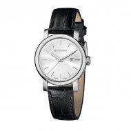 Dámské hodinky Wenger 01-1021-117 (34 mm)