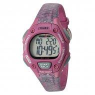 Unisex hodinky Timex T5K842 (38 mm)