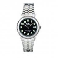 Unisex hodinky Chronotech CT7173-02M (36 mm)