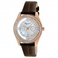 Dámské hodinky Kenneth Cole IKC2818 (40 mm)