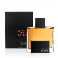Women's Perfume Solo Loewe Loewe EDT - 125 ml