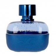 Pánský parfém Festival Nite For Him Hollister EDT - 100 ml