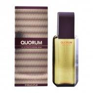 Pánský parfém Quorum Quorum EDT (100 ml)