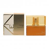 Dámský parfém Zen Shiseido EDP - 30 ml