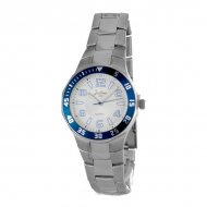Dámské hodinky Justina 11909A (31 mm)