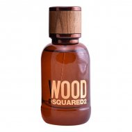 Pánský parfém Wood Dsquared2 (EDT) - 50 ml
