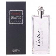Men's Perfume Declaration D'un Soir Cartier EDT - 100 ml
