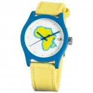 Unisex hodinky naak 24-500 (38 mm)