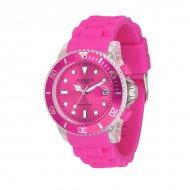 Unisex hodinky Madison U4399-05 (40 mm)