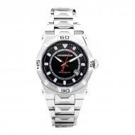Unisex hodinky Chronotech CT7937B-02M (36 mm)