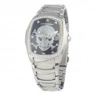 Unisex hodinky Chronotech CT7896LS-102M