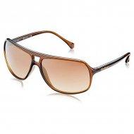Pánské sluneční brýle Guess GG2056-6448F