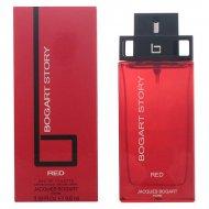 Men's Perfume Bogart Story Red Jacques Bogart EDT - 100 ml
