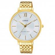 Dámské hodinky Lorus RG276LX9 (38 mm)