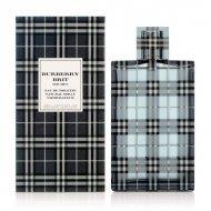 Men's Perfume Brit Burberry EDT - 100 ml
