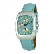 Unisex hodinky Chronotech CT7359-01 (36 mm)