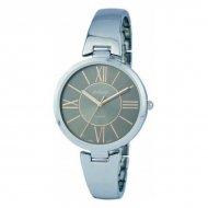 Dámské hodinky Arabians DBP2247N (35 mm)