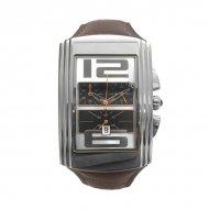 Unisex hodinky Chronotech CT7018M-03 (35 mm)