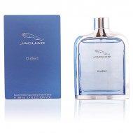 Men's Perfume Jaguar Blue Jaguar EDT - 100 ml