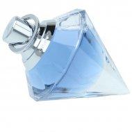 Dámský parfém Wish Chopard EDP (75 ml)