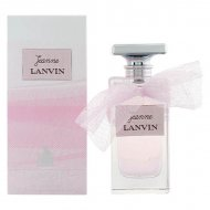 Dámský parfém Jeanne Lanvin Lanvin EDP - 100 ml