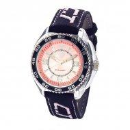 Unisex hodinky Chronotech CC6280L-07 (41 mm)
