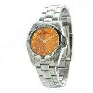 Unisex hodinky Chronotech CT2031M-21 (38 mm)