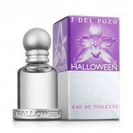Dámský parfém Halloween Jesus Del Pozo EDT - 100 ml