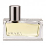 Dámský parfém Amber Prada (EDP) - 30 ml