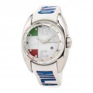 Unisex hodinky Chronotech CT7704M-27 (45 mm)