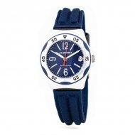 Unisex hodinky Chronotech CT7263L-01 (34 mm)