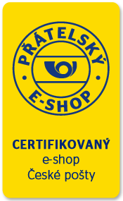 přatelský eshop ČP - Dobroty do misky