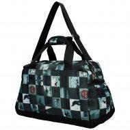 Sportovní taška Unisex s potiskem M5