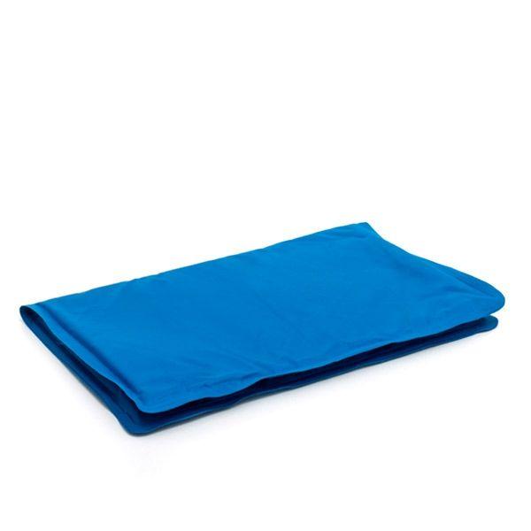 Chladivý kobereček pro domácí zvířata Pet Prior, 65x50 cm