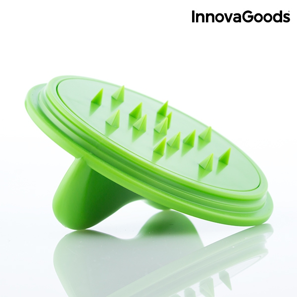 InnovaGoods mini spiralicer spirális zöldségvágó