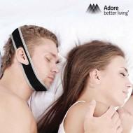 Adore Better Living elastický pásek proti chrápání