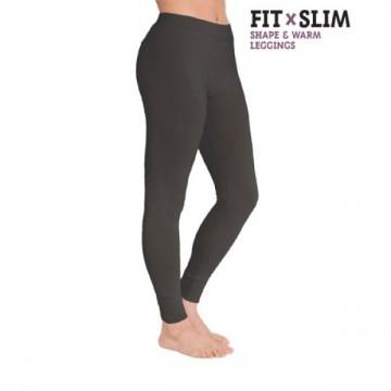 Legíny Shape & Warm, velikost XL