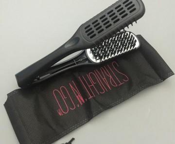 Pieptene pentru îndreptarea părului
