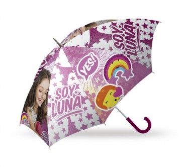 Deštník Soy Luna