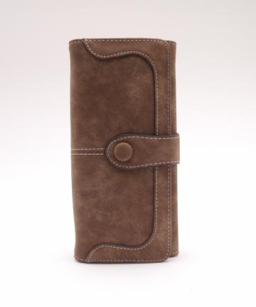 Peněženka MCPV001-08