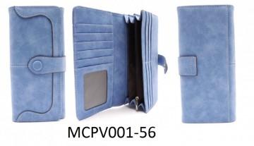 Peněženka MCPV001-56