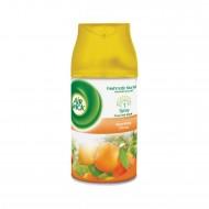 Air Wick Freshmatic Náplň do osvěžovače vzduchu - Citrus, 250ml